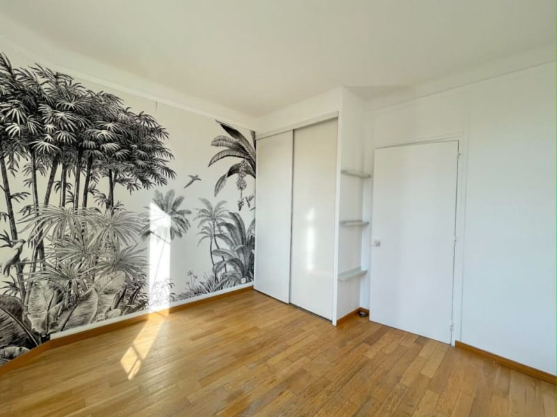 Location appartement Courbevoie 1750€ CC - Photo 7