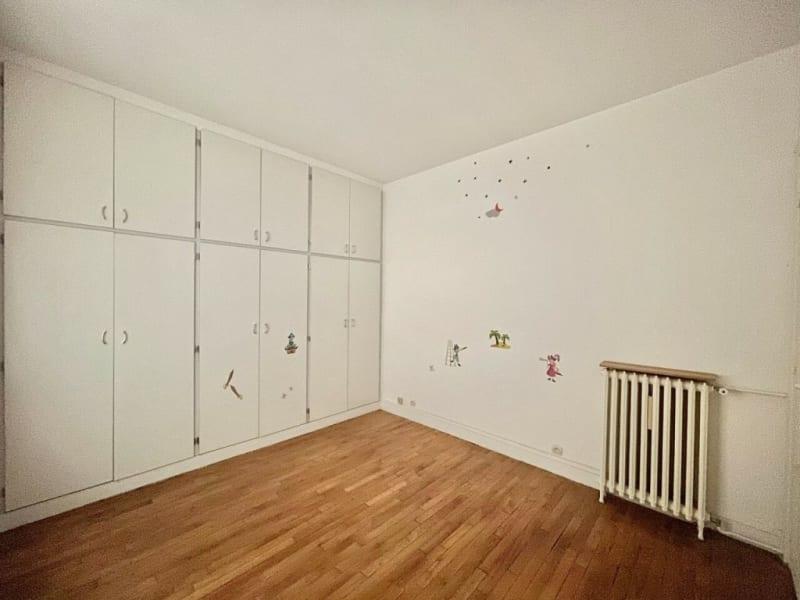 Location appartement Asnières-sur-seine 970€ CC - Photo 6