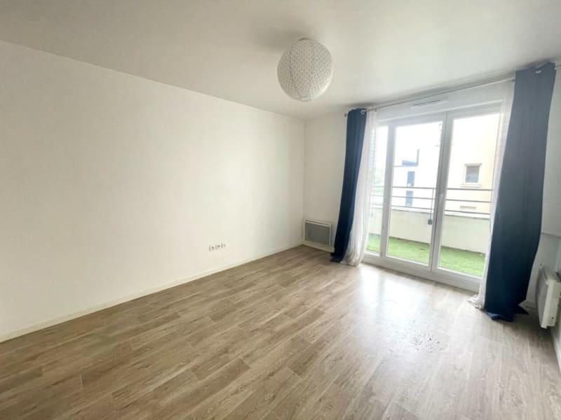Location appartement Bezons 830€ CC - Photo 2