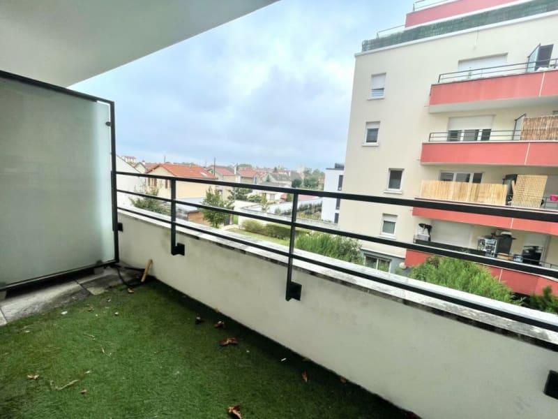 Location appartement Bezons 830€ CC - Photo 3