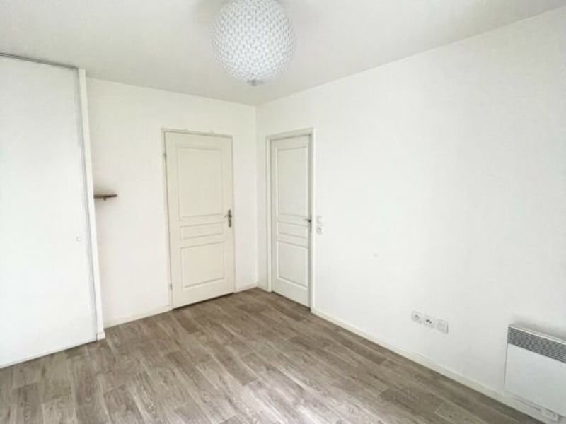 Location appartement Bezons 830€ CC - Photo 4