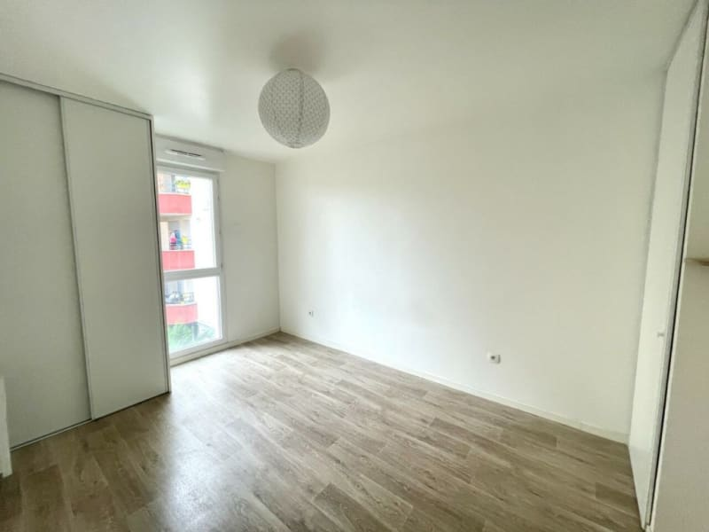 Location appartement Bezons 830€ CC - Photo 5