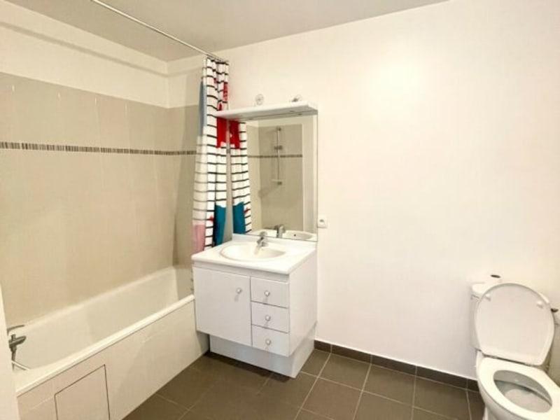 Location appartement Bezons 830€ CC - Photo 6
