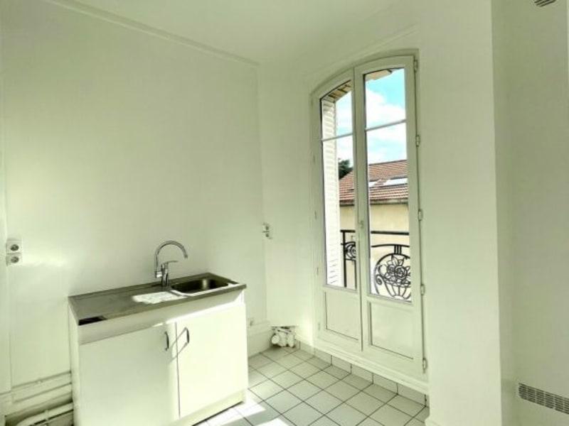 Location appartement Bois-colombes 920€ CC - Photo 2