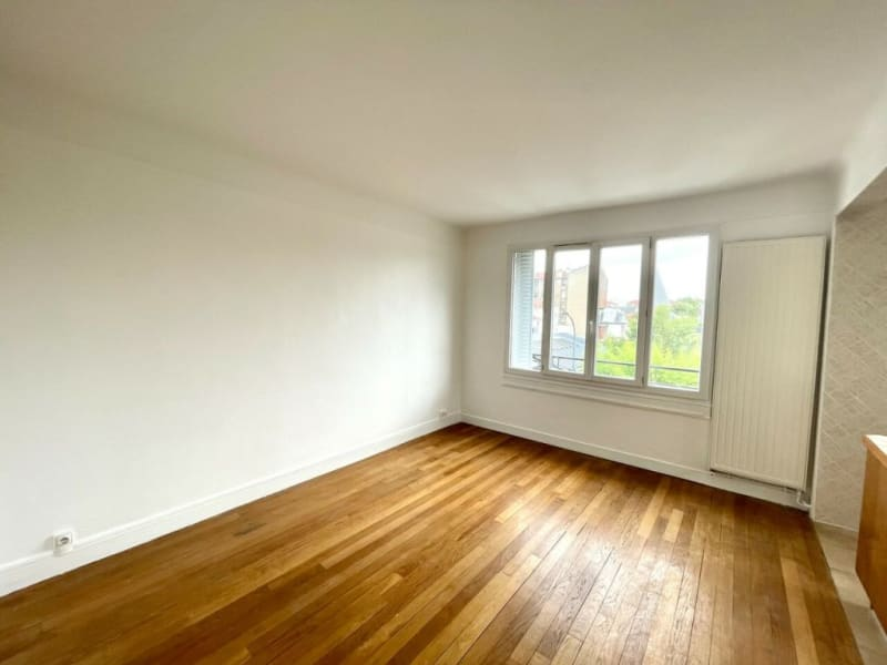 Location appartement Bois-colombes 950€ CC - Photo 2