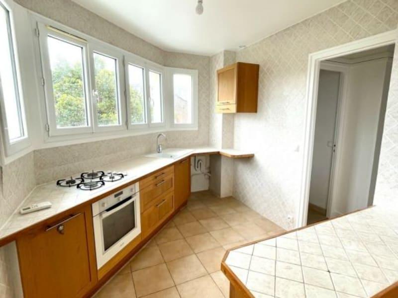 Location appartement Bois-colombes 950€ CC - Photo 3