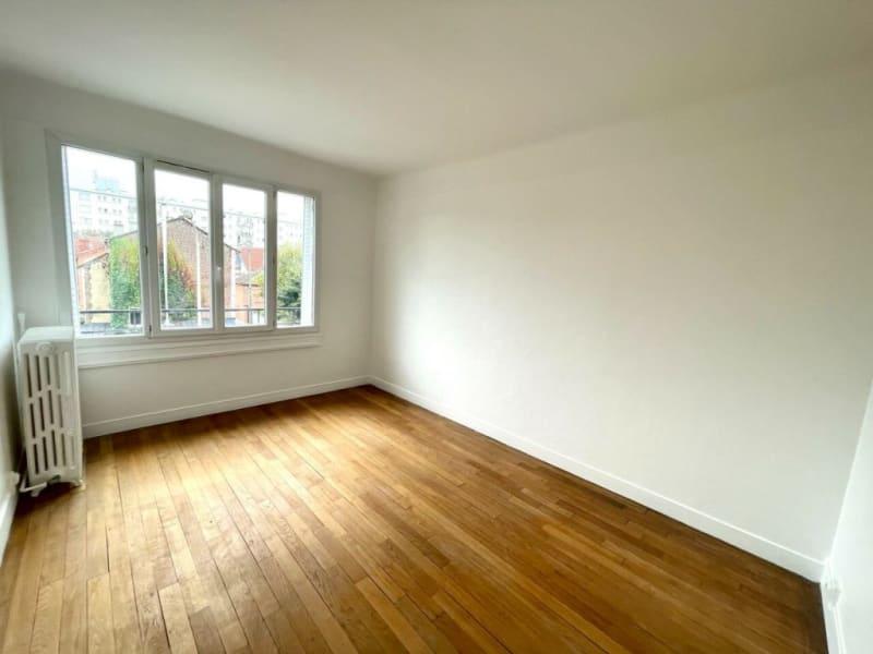 Location appartement Bois-colombes 950€ CC - Photo 5