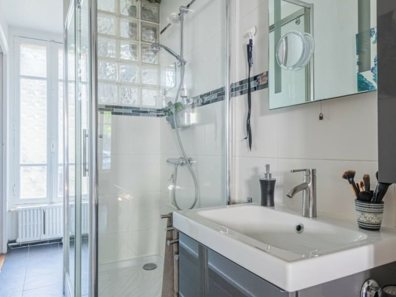 Vente appartement Colombes 450000€ - Photo 7