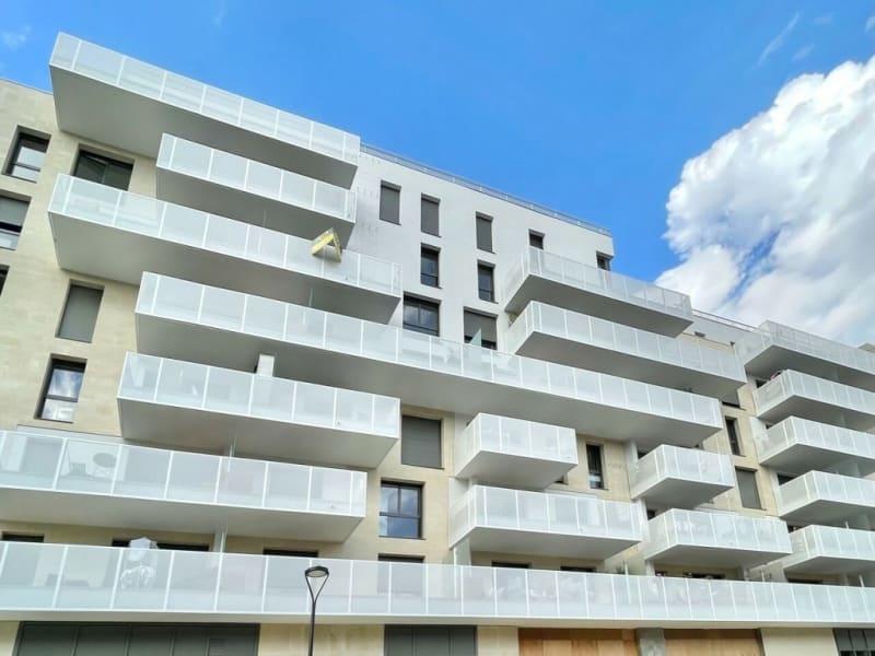 Courbevoie - 2 pièce(s) - 40 m2