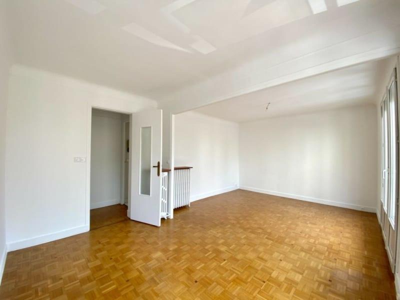 Location appartement La garenne-colombes 1490€ CC - Photo 1