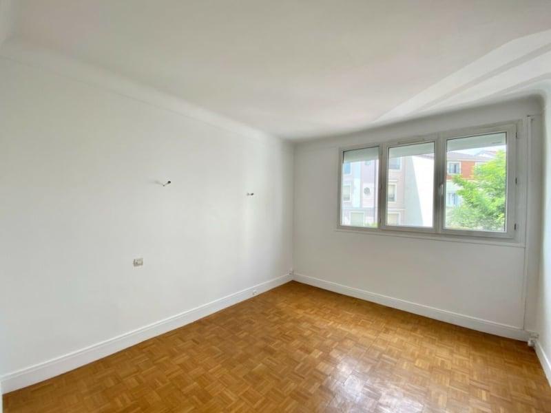 Location appartement La garenne-colombes 1490€ CC - Photo 5