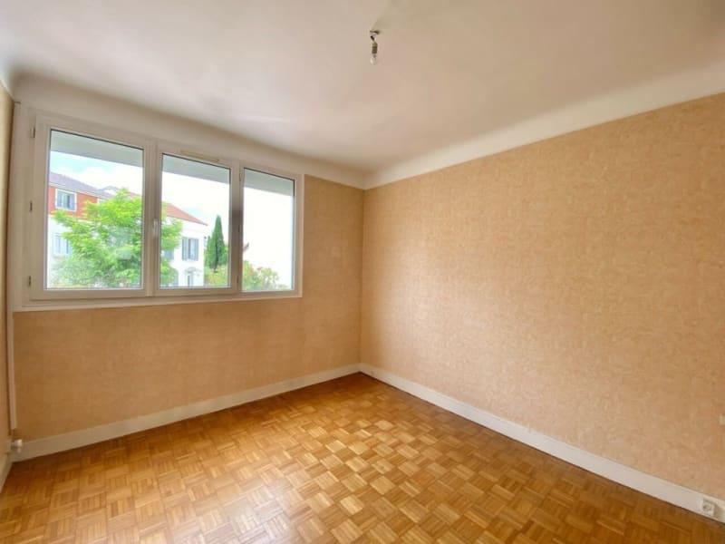 Location appartement La garenne-colombes 1490€ CC - Photo 7