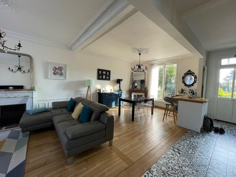 Vente maison / villa St leu la foret 662400€ - Photo 3