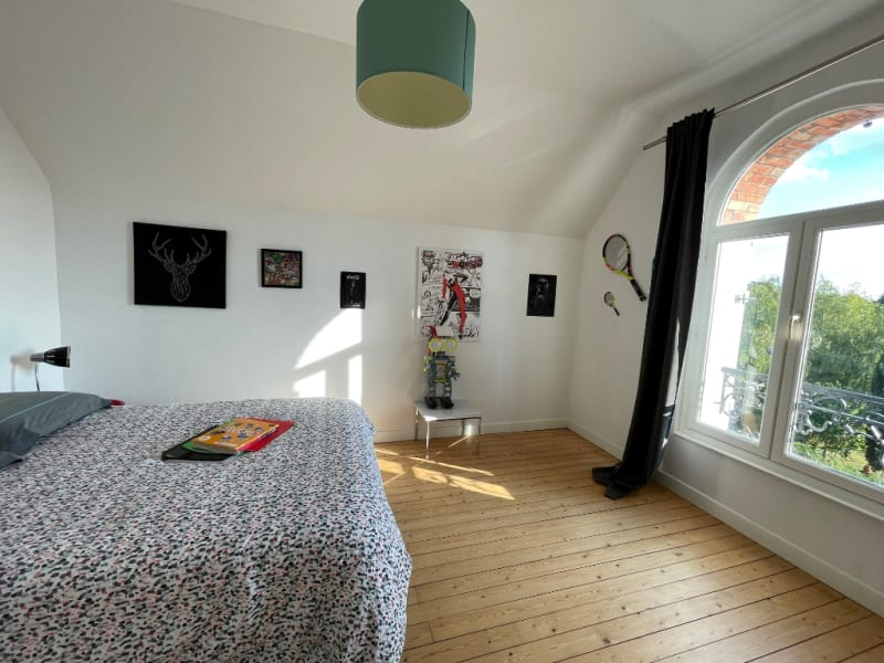 Vente maison / villa St leu la foret 662400€ - Photo 6