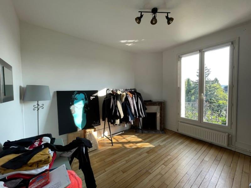 Vente maison / villa St leu la foret 662400€ - Photo 8
