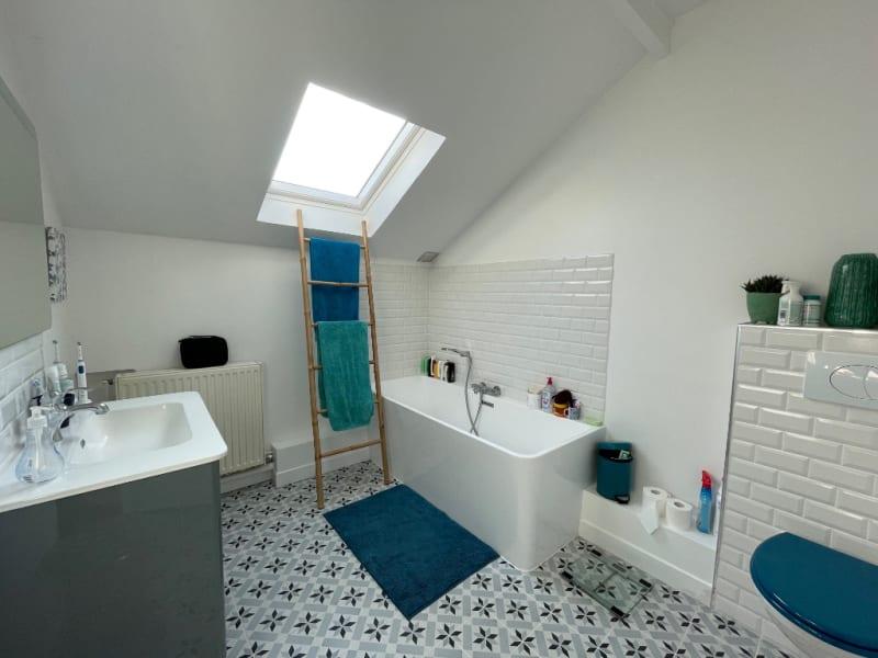 Vente maison / villa St leu la foret 662400€ - Photo 10