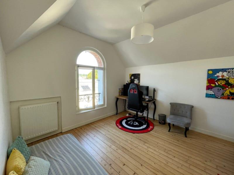 Vente maison / villa St leu la foret 662400€ - Photo 11
