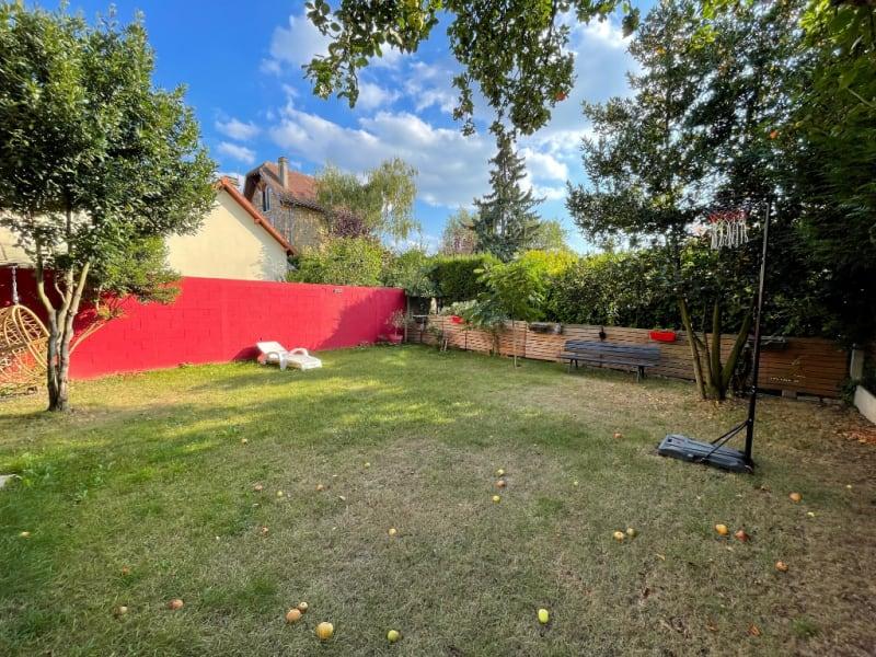Vente maison / villa St leu la foret 662400€ - Photo 12