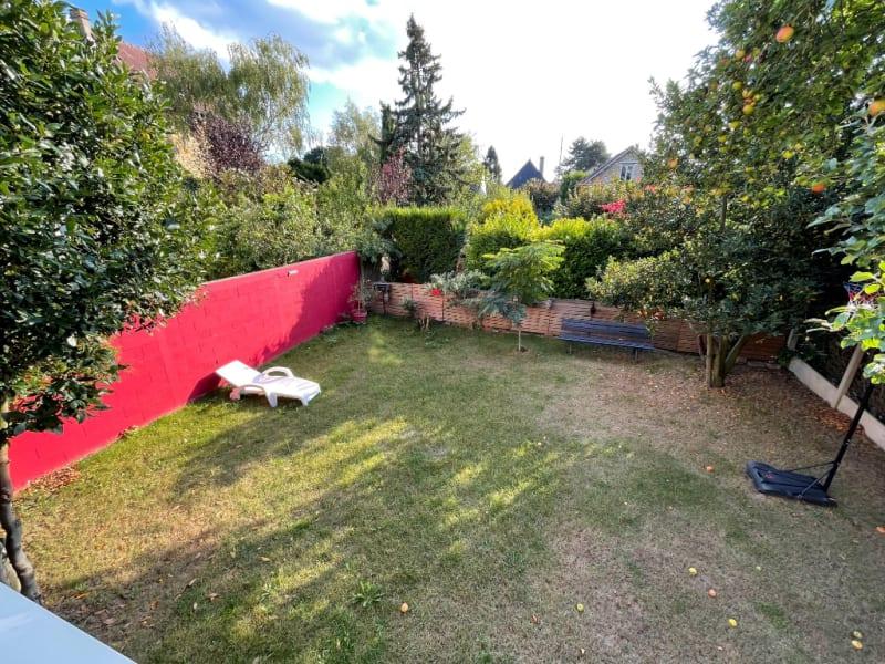 Vente maison / villa St leu la foret 662400€ - Photo 13