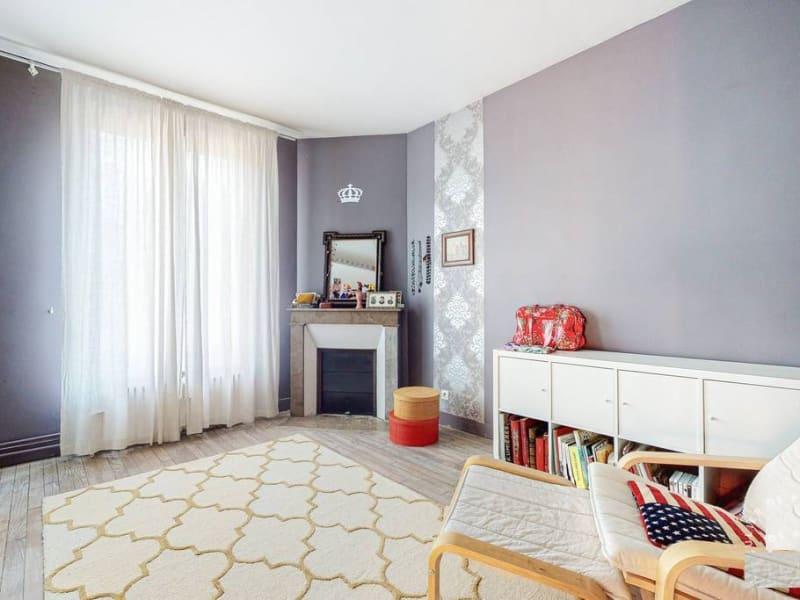 Vente maison / villa St leu la foret 675000€ - Photo 8