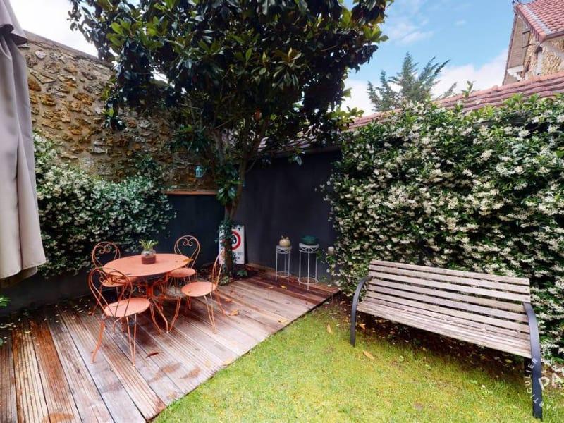 Vente maison / villa St leu la foret 675000€ - Photo 12