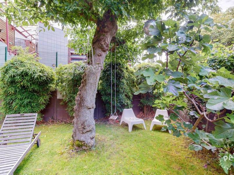 Vente maison / villa St leu la foret 675000€ - Photo 17