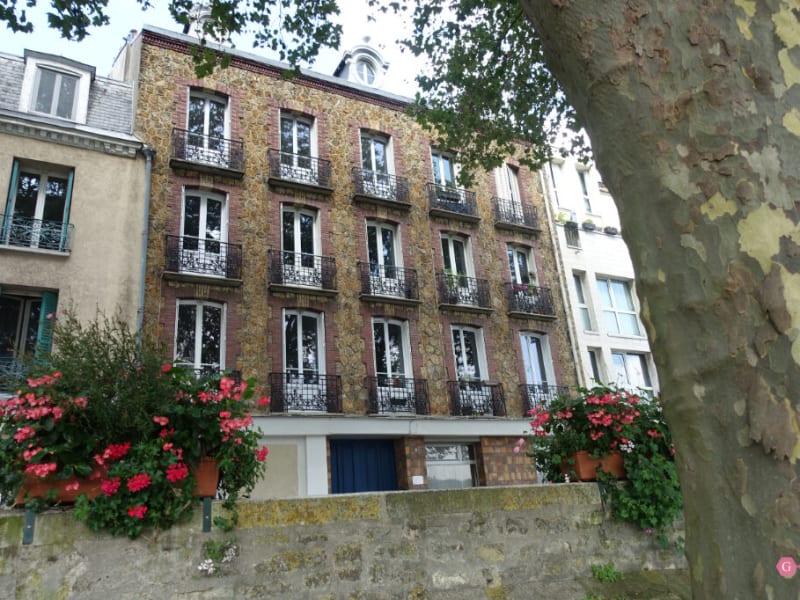 Rental apartment Conflans sainte honorine 1540€ CC - Picture 3