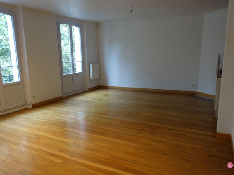 Rental apartment Conflans sainte honorine 1540€ CC - Picture 5