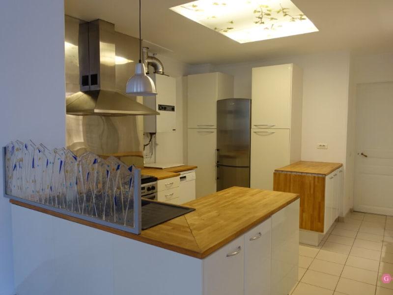 Rental apartment Conflans sainte honorine 1540€ CC - Picture 6