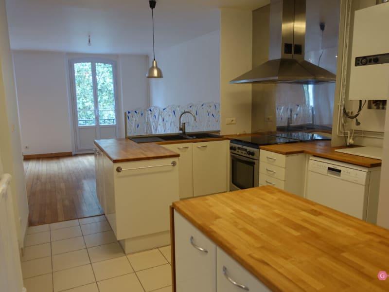 Rental apartment Conflans sainte honorine 1540€ CC - Picture 7