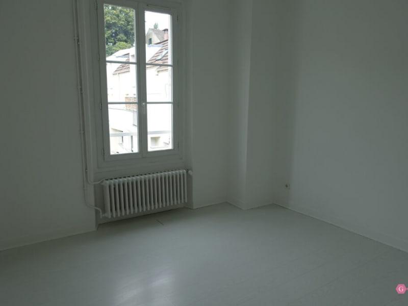 Rental apartment Conflans sainte honorine 1540€ CC - Picture 11