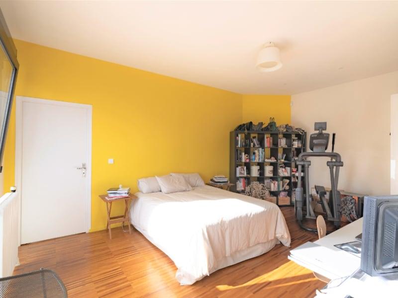 Deluxe sale loft/workshop/open plan Issy les moulineaux 1040000€ CC - Picture 4