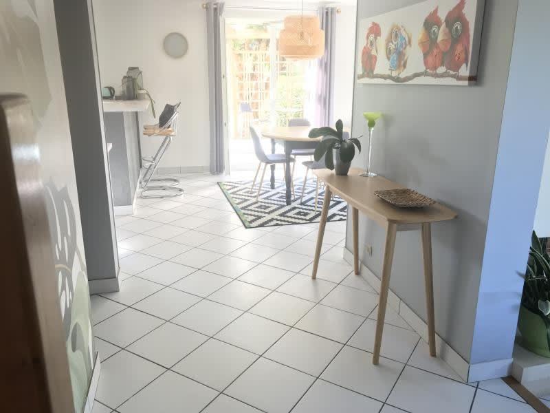 Sale house / villa Sene 462000€ - Picture 5
