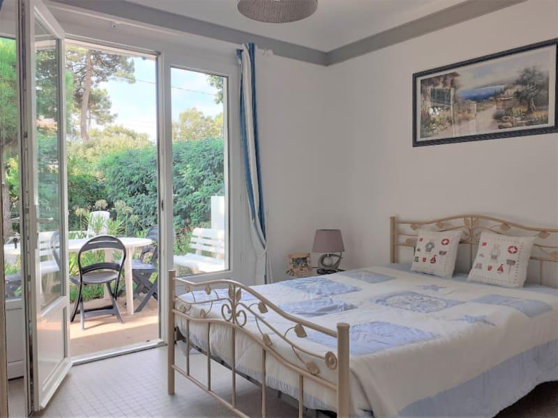 Vente maison / villa Saint brevin l ocean 313500€ - Photo 2