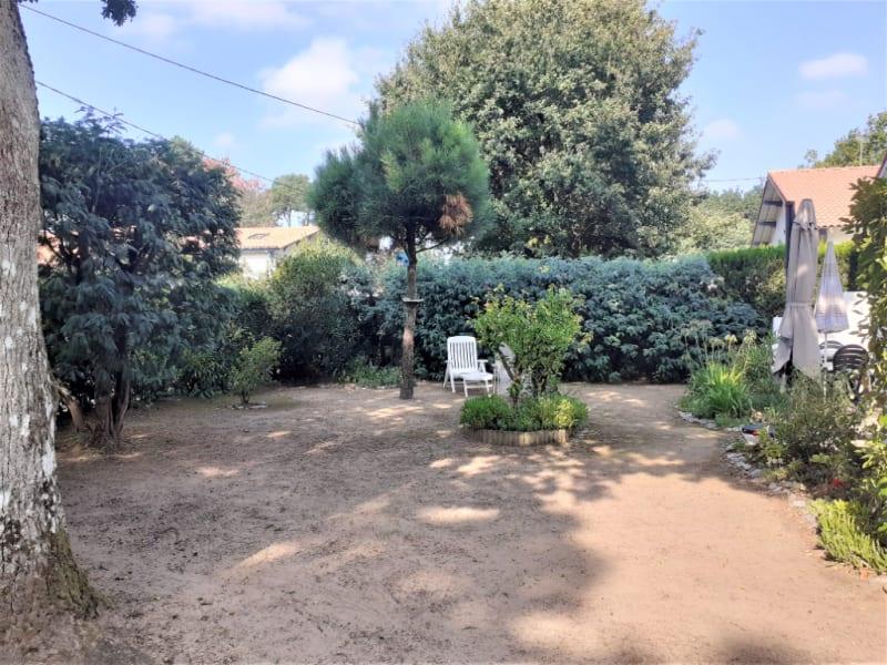 Vente maison / villa Saint brevin l ocean 313500€ - Photo 5
