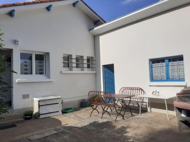 Vente maison / villa Saint brevin l ocean 313500€ - Photo 7