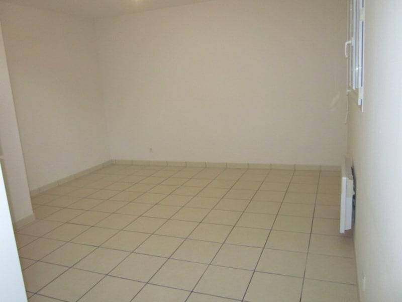 Vente appartement Saint brevin l ocean 127200€ - Photo 2