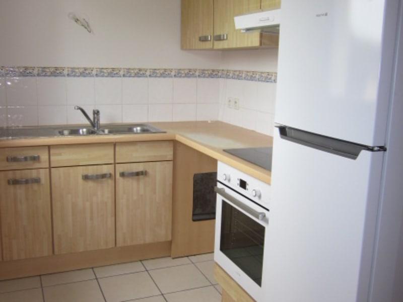 Vente appartement Saint brevin l ocean 127200€ - Photo 3