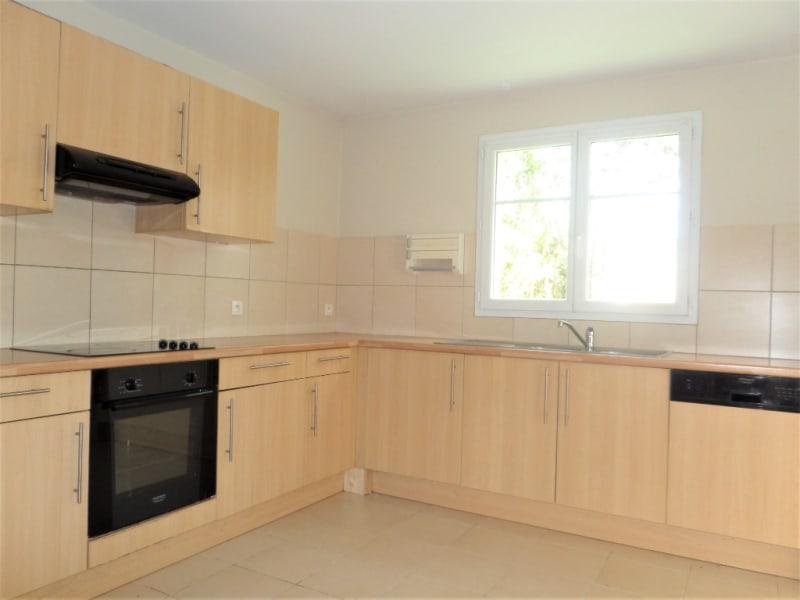 Sale house / villa Saint brevin l ocean 487000€ - Picture 2