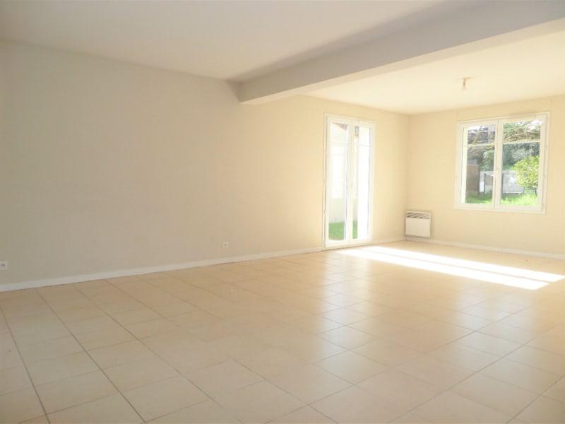 Sale house / villa Saint brevin l ocean 487000€ - Picture 3