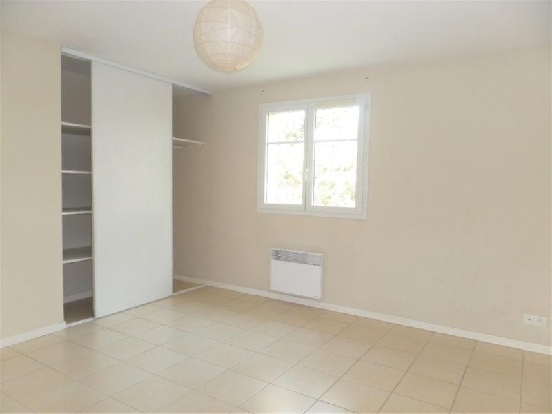 Sale house / villa Saint brevin l ocean 487000€ - Picture 4