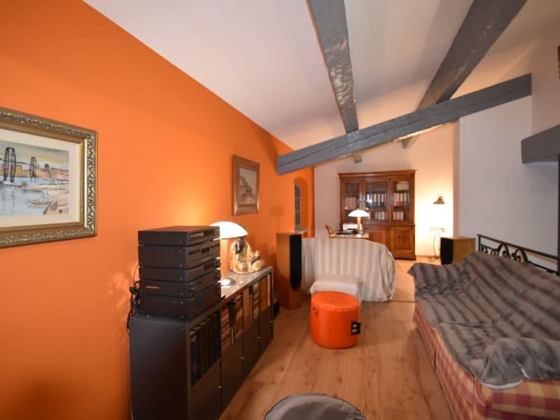 Vente maison / villa Marseille 16ème 880000€ - Photo 8