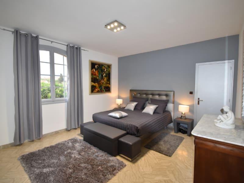 Vente maison / villa Marseille 16ème 880000€ - Photo 11