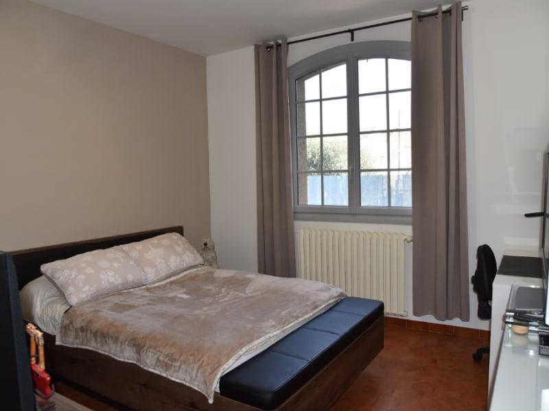 Vente maison / villa Marseille 16ème 880000€ - Photo 12