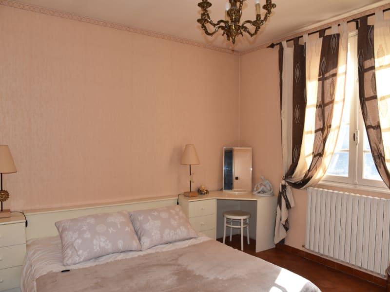 Vente maison / villa Marseille 16ème 880000€ - Photo 13