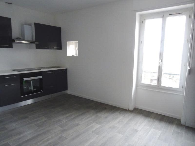 Location appartement Roanne 428,75€ CC - Photo 3
