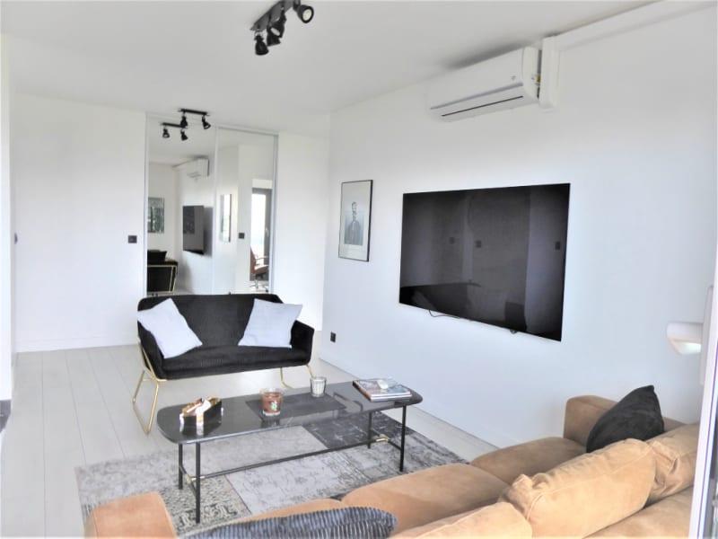 Location appartement Boulogne billancourt 2180€ CC - Photo 2