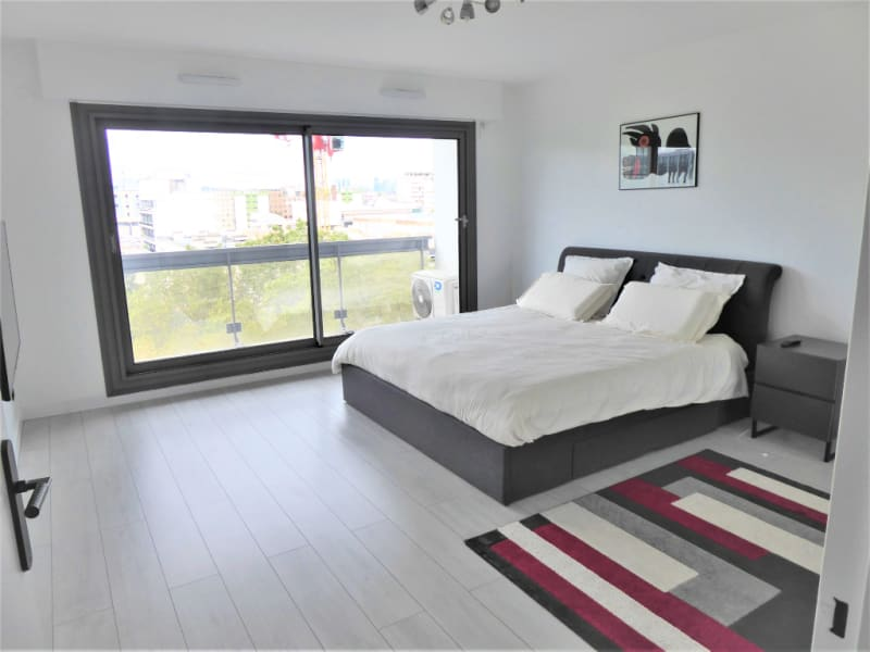 Location appartement Boulogne billancourt 2180€ CC - Photo 3