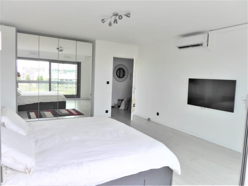 Location appartement Boulogne billancourt 2180€ CC - Photo 4