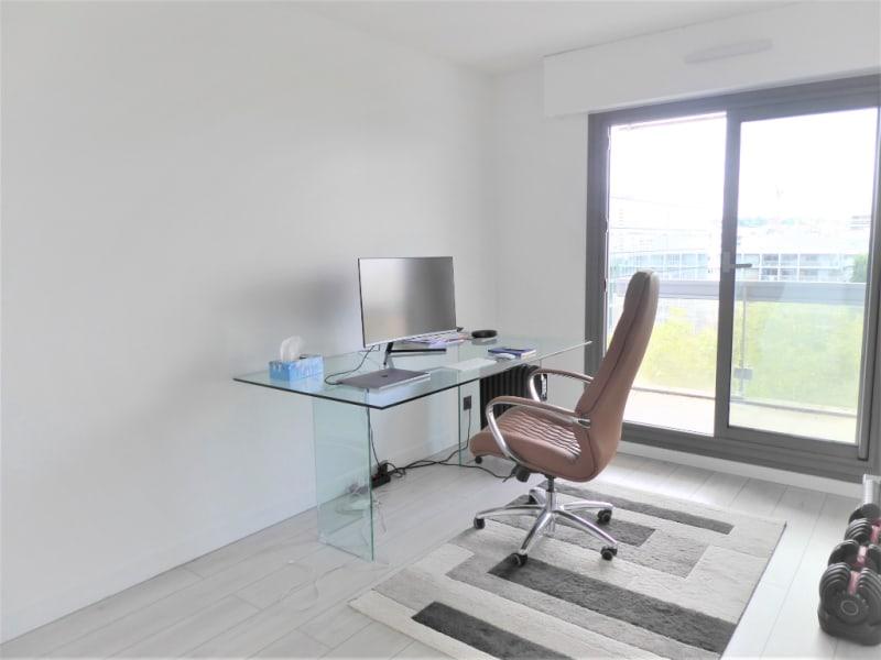 Location appartement Boulogne billancourt 2180€ CC - Photo 5